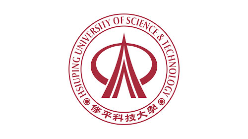 修平科技大學