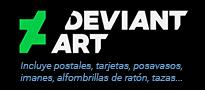 Buy my art at DeviantArt.com
