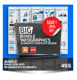 Infographic Tools - 81