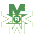 Margdarshan Sansthan College Of Nursing