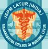 Maharashtra College Of Nursing, Latur