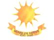 Mohan Eye Institute