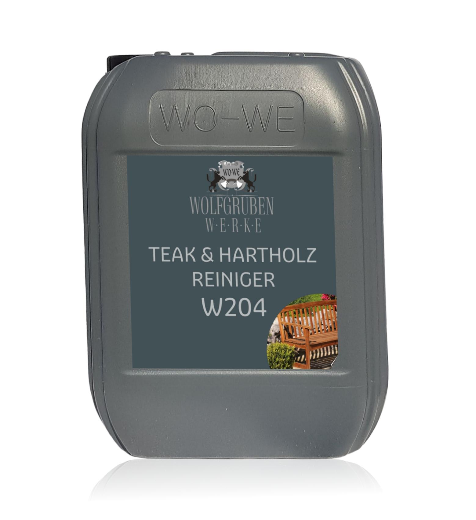 W204.jpg?dl=0