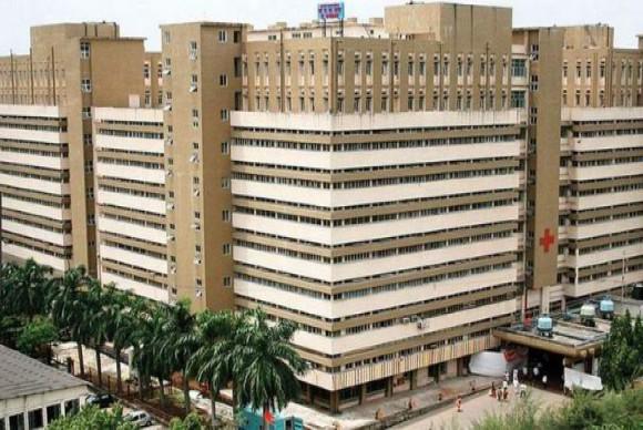 Topiwala National Medical College, Mumbai Image