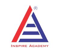 Inspire Academy, Mumbai