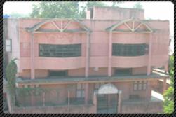 Bhagini Mandal Chopda's School Of Nursing Image
