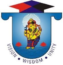 Aarupadai Veedu Medical College