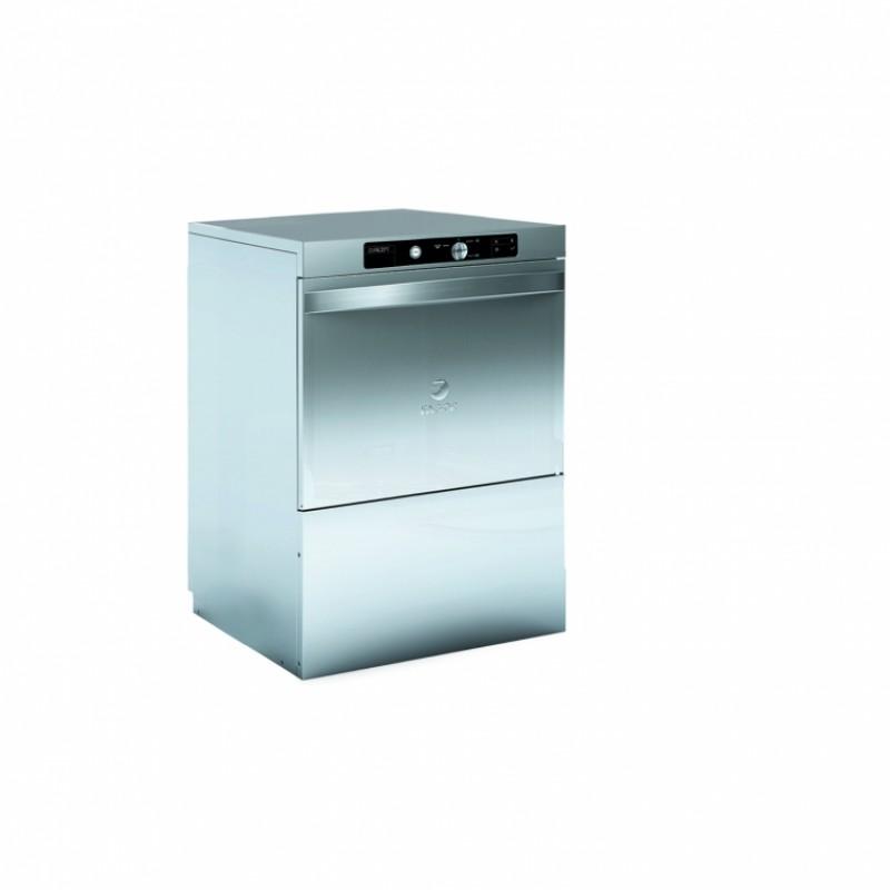 Fagor Tezgah Altı Bulaşık Makinesi 500 lük