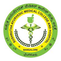Sushrutha Ayurvedic Medical College and Hospital