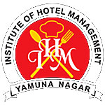 State Institute of Hotel Management, Yamunanagar