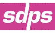 SDPS Women's College - College of Nursing