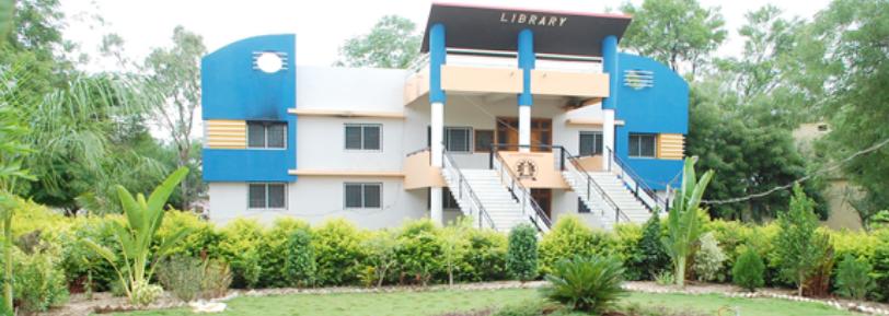 Degloor College, Nanded