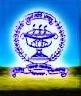 Government Autonomous PG College, Chhindwara