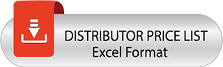 Distributor Price List Excel Format