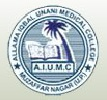 Allama Iqbal Unani Medical College