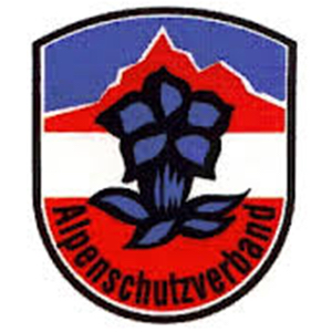 Alpenschutzverband für Vorarlberg