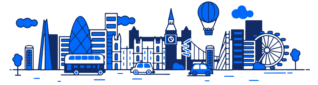 london-city-iopenways