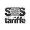 SOSTARIFFE_logo