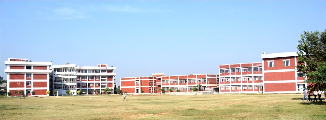 Cordia College, Fatehgarh Sahib