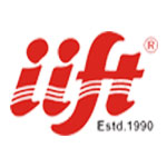 International Institute of Fashion Technology, Delhi