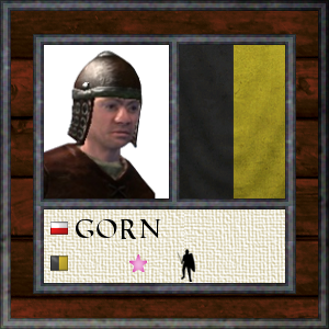 Roster_Gorn.png