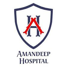 Amandeep College of Nursing, Amritsar