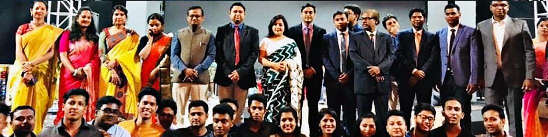 Subhas Bose Institute of Hotel Management, Kolkata Image