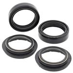 Fork and Dust Seal Kit 56-159 KTM 50 SX Mini 2012 2013 2014 2015 2016