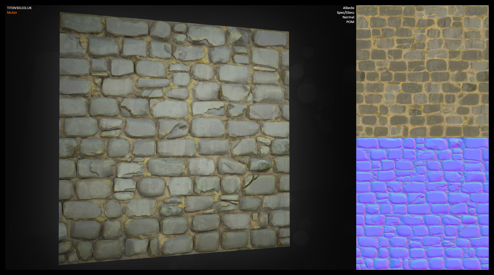 BrickWall_Tilable%20Texture.jpg