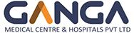 Ganga Medical Centre & Hospital Pvt. Ltd