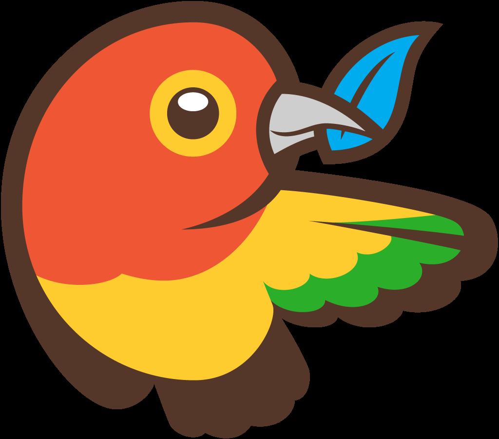 Bower ロゴ