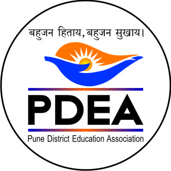 Pune District Education Association's, College of Ayurved and Research Center, Nigdi