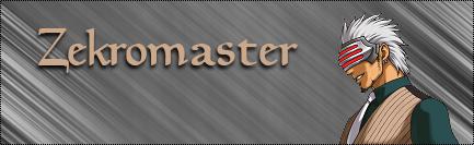 Banner-Zekromaster.png?dl=1&token_hash=A
