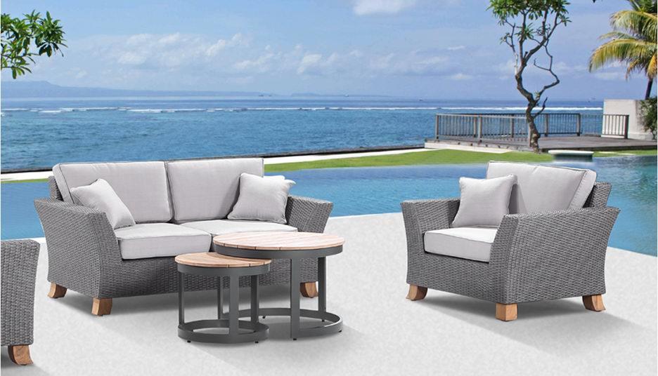 Bay Gallery Furniture | eBay Stores