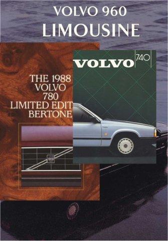 dl.dropboxusercontent.com/s/ef0g5py2f0wo50e/Volvo%20740%20760%20780%20940%20brochures.jpg