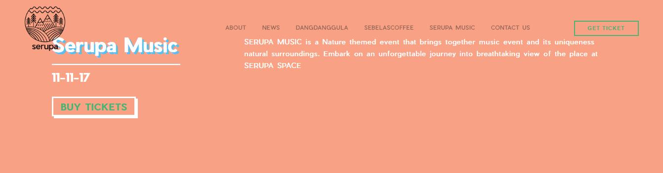 Serupa Music
