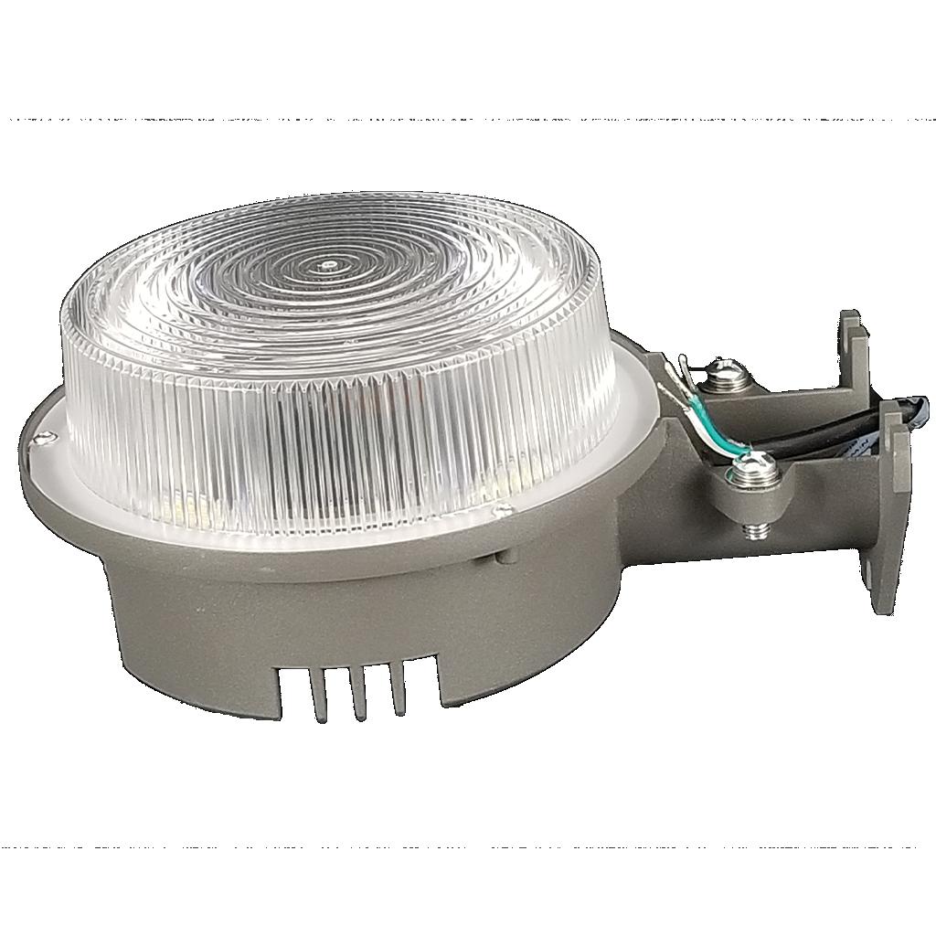 LED-Barn-Light