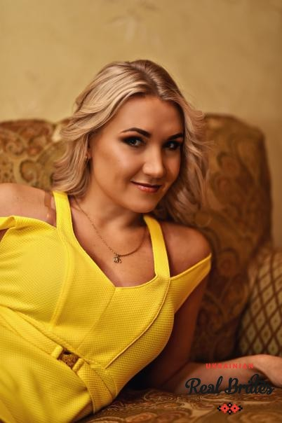 Photo gallery №2 Ukrainian lady Ekaterina