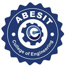 ABES Institute Of Technology, Ghaziabad