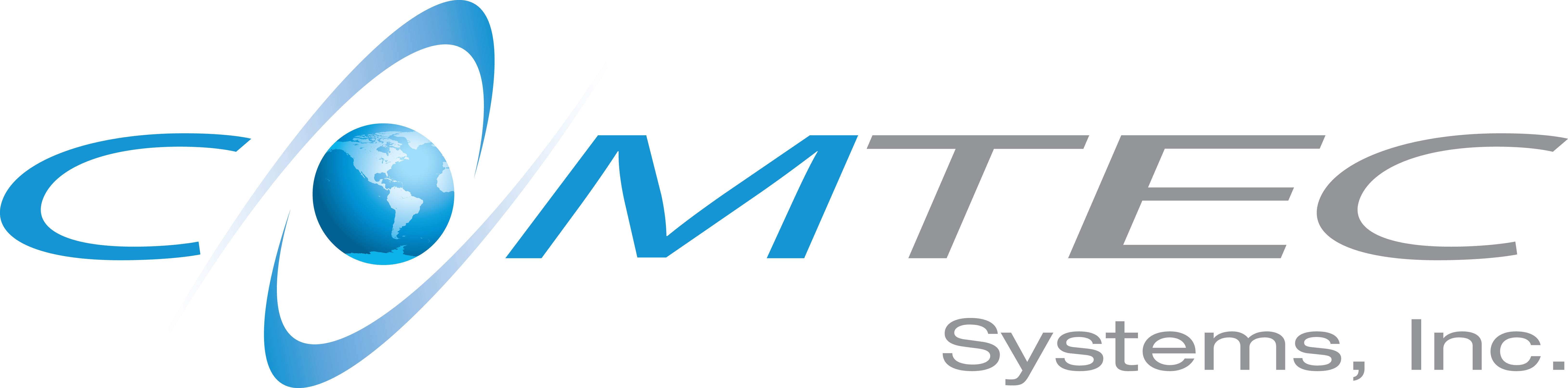 Comtec Systems