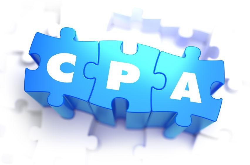 Manfaat Penerapan Sistem CPA untuk Kampanye Marketing Anda