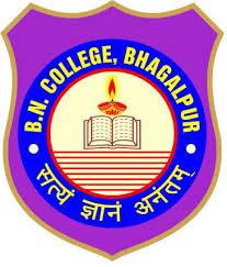 Bhagalpur National College, Bhagalpur