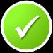 Grafik Erfolg: Diese Grafik-Datei könnt ihr als Word-, GIMP- und PNG-Datei kostenlos herunterladen.