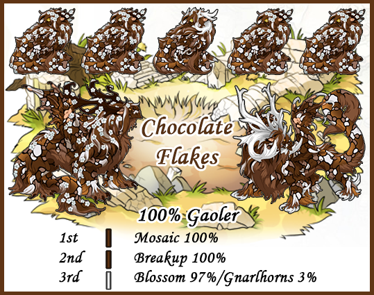 chocolate%20flakes.png