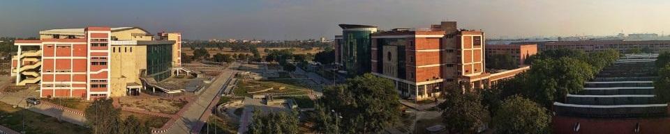 Deenbandhu Chhotu Ram University of Science and Technology, Sonipat Image