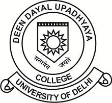 Deen Dayal Upadhyaya College, New Delhi