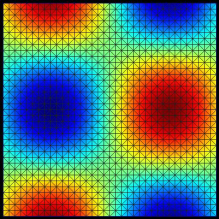 contour-plot-01.png