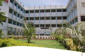 N.S. Patel Arts College, Anand