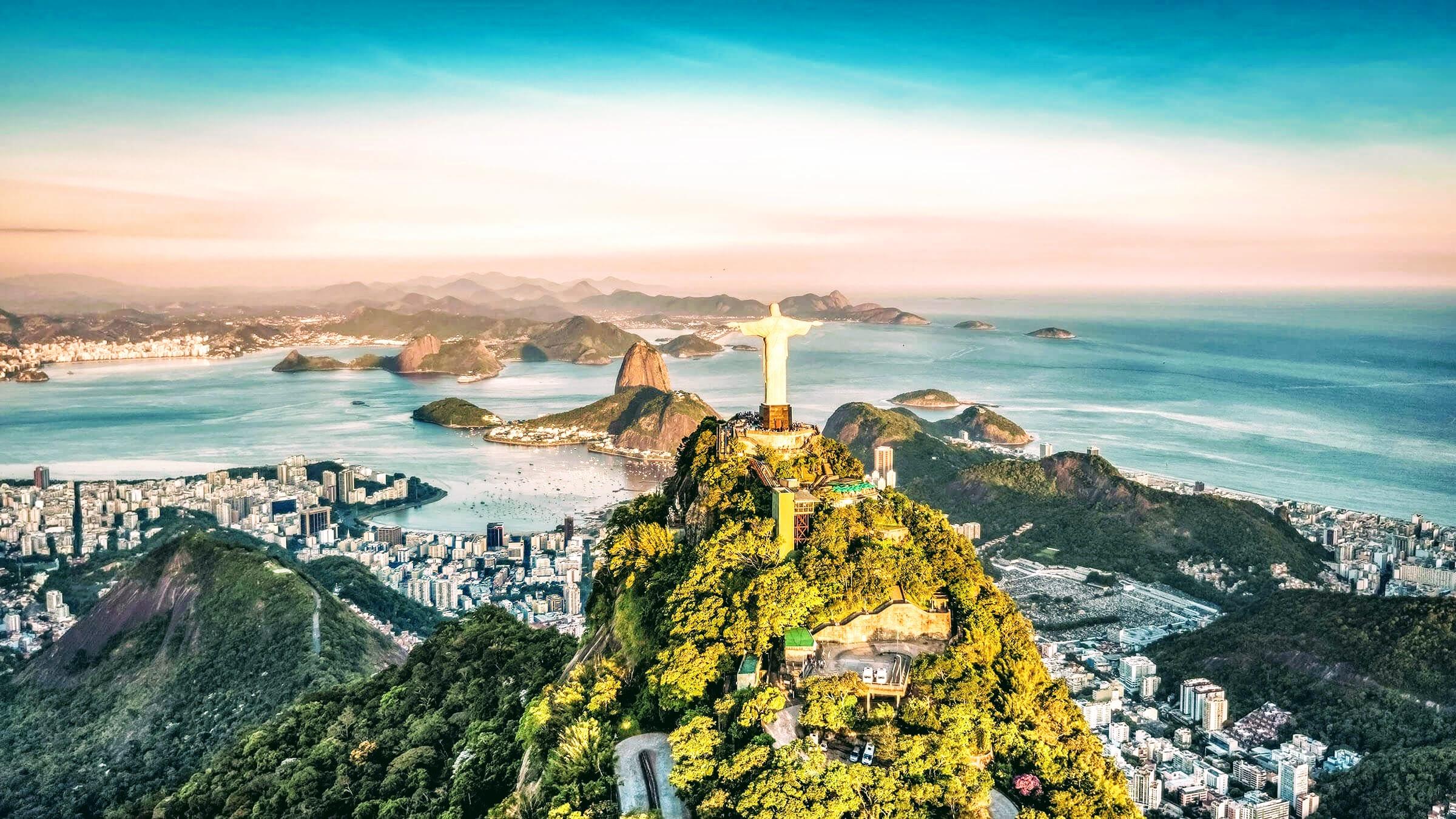 Asistencia-al-viajero-para-brasil