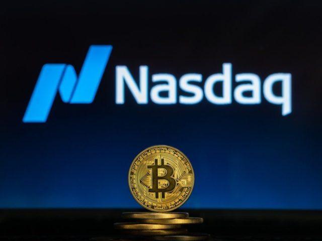 Comprar Bitcoin Com Paypal